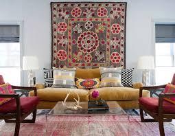 Wohnzimmer Ideen Japanisch Wohnzimmer Wanddeko Ideen Ansprechend Auf Dekoideen Fur Ihr