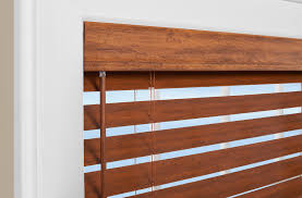 wooden blinds for windows ideas image result for curved bay