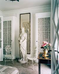 traditional dressing room closet by pierre passebon and jacques
