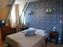 chambre de charme hotel à le havre chambres de charme au havre chambres de l hôtel