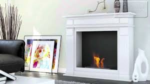 fireplace biofuel fires by bathroom avenue sophisticated ethanol