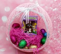 easter egg baskets to make make an easter egg basket kidsxap