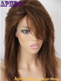 hair highlighted in front virgin brazilian hair glueless silk top full lace wigs with side