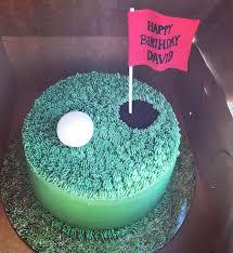 viac ako 25 najlepších nápadov na pintereste na tému golf birthday