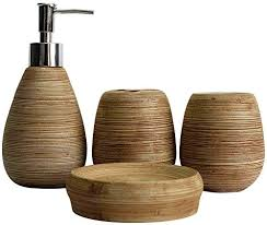 bathroom set online india ambershop co