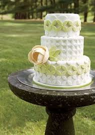 72 best wedding cake images on pinterest wedding cake designs