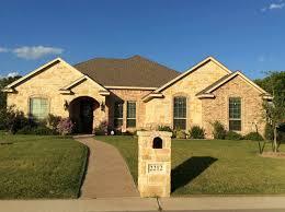 Realtor Com Map Waco Real Estate Homes For Sale Kelly Realtors
