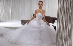 robe mari e les nuances de blanc pour votre robe de mariée mariage accessoire