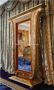 French Louis Bedroom Furniture by French Louis Xv Style Fantacy King Size Four Poster Bed Palace