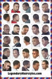 mens haircuts chart black men haircuts chart hairstyles 2018 men hairstyles 2018