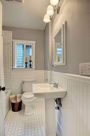 vintage bathrooms designs vintage bathroom design genwitch