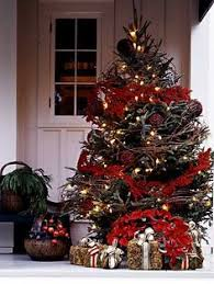 Pottery Barn Christmas Decorations Australia by Christmas At Pottery Barn I Like The Bins For Gifts Holiday