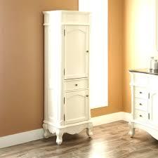 14 inspiring floor standing bathroom cabinets 1000 bathroom