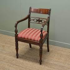 Desk Chair Ideas Tensile Antique Desk Chair Style Desk Design