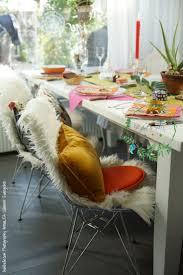 Wohnzimmerm El Rot Die Besten 25 Orange Wandfarben Ideen Auf Pinterest Grau Orange