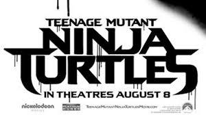 stylish teenage mutant ninja turtles posters den geek