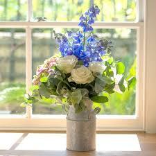 flower buckets vases u0026 jars send flowers for mother u0027s day