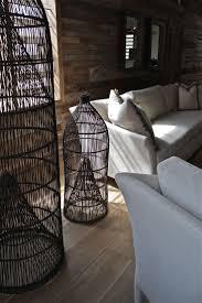 Rustic Living Room by 39 Best Fishing Basket Lights Images On Pinterest Basket Fish