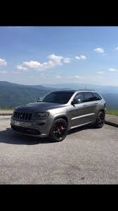 girly jeep grand cherokee 81 best srt jeeps images on pinterest jeep grand cherokee srt