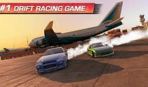 drift apk carx drift racing mod apk 1 10 0 geekpep