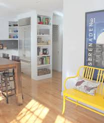 beach kitchen design 79 best molly frey design projects images on pinterest design