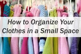 How To Organize Pants In Closet - how to organize your clothes jpg