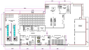 factory layout design autocad plant layout gif