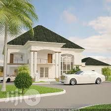Architectural Designs Building Plan In Delta Building And Architectural Designs For Houses In Nigeria