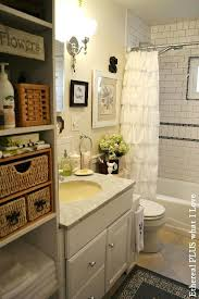 cottage bathroom designs cottage bathroom decor ideas with beadboard rustic farmhouse shabby