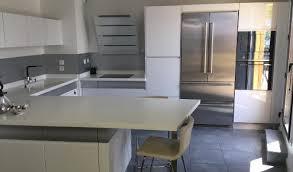 cuisine centrale blagnac cuisine avec ilot central 13 cuisine am233nag233e