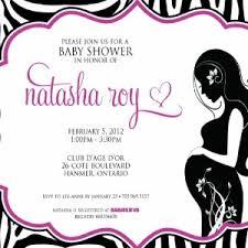 babyshower invitation template cimvitation