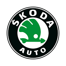 skoda fabia reviews specs u0026 prices top speed