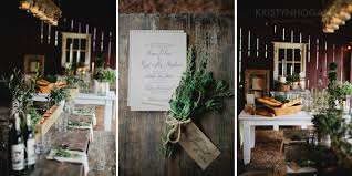 nashville wedding inspiration french farmhouse kristyn hogan