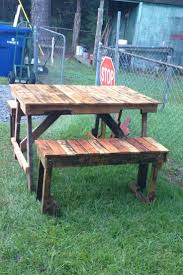 Best 25 Octagon Picnic Table Ideas On Pinterest Picnic Table by Reclaimed Wood Desk U2014 Interior Home Design Reclaimed Wood
