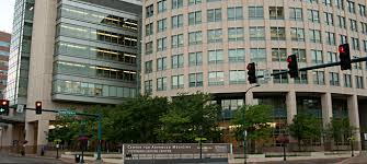 Barnes Jewish Hospital St Louis Find A Medical Practice Bjc Medical Group Of Missouri And Illinois