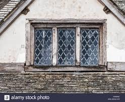 old dormer windows stock photos u0026 old dormer windows stock images