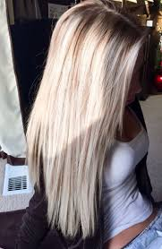 Pics Of Hair Extensions by 40 Best Kylie Hair Kouture By Bellami Hair Images On Pinterest