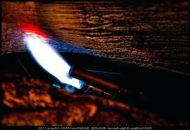gas fireplace pilot light out fireplace pilot light full size of how to light a gas fireplace with