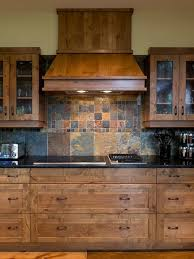 slate backsplash kitchen slate backsplash tile home tiles