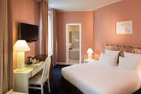 chambre luxembourg hôtel elysa luxembourg sur hôtel à