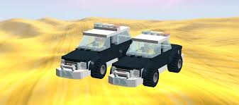 lego ideas lego police cars crown victoria and chevrolet tahoe