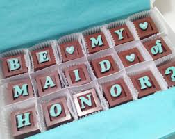 will you be my of honor gift will you be my of honor of honor gift of