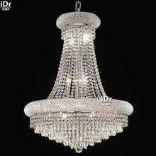 Great Chandeliers Com Popular Huge Crystal Chandeliers Buy Cheap Huge Crystal
