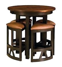 high bar table and chairs pub bar table set industrial pub table sets bistro table and stools