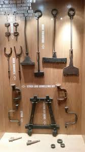 Woodworking Tools Calgary Used by Easy Wooden Garden Bench Plans Nortwest Woodworking Community