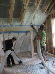 getting know spider insulation greenbuildingadvisor com