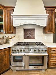 kitchen style victorian light brown rug white open shelves white large size of white wood range hood cover brown cabinets ceramic tile floors victorian kitchen stainless
