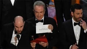 Memes De Los Oscars - los memes del error de los oscars en versi祿n ayudas al madrid