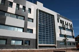 Stick System Curtain Wall Curtain Wall Systems Manufacturers With Building Curtain Wall Plus