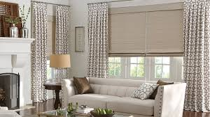Value Blinds And Shutters How Shutters And Blinds Can Increase Your Home Value